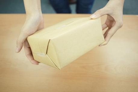 梱包 出荷 樹脂 切削 プラスチック