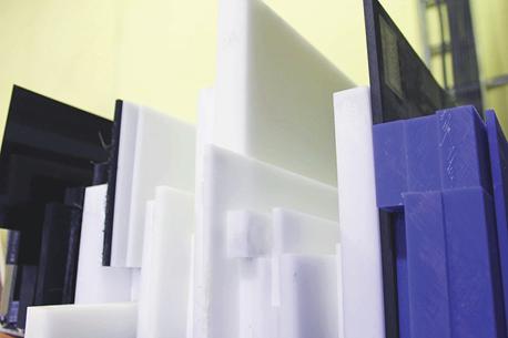 材料検討 材料仕入れ 樹脂 プラスチック