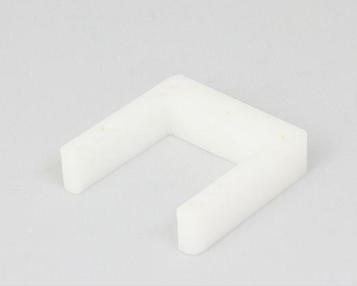 ABS樹脂 プラスチック
