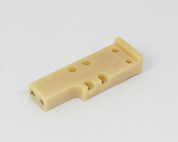 オイレスアラミド 樹脂 プラスチック