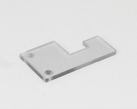 PC ポリカ (ポリカーボネート樹脂) プラスチック