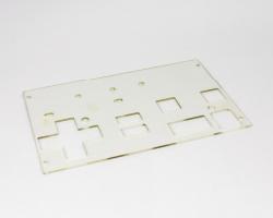 PET ペット (ポリエチレンテレフタレート樹脂) プラスチック