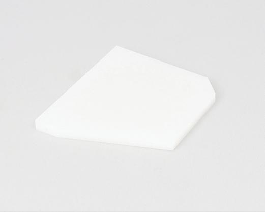PP (ポリプロピレン樹脂) プラスチック