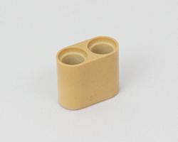 PEEK  ピーク(ポリエーテルエーテルケトン樹脂) プラスチック