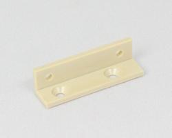 PPS (ポリフェニレンサルファイド樹脂) プラスチック
