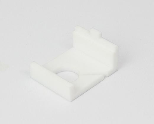 PTFE (ポリテトラフルオロエチレン) 樹脂 プラスチック