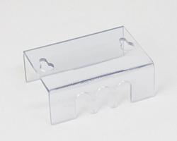 PVC  塩ビ (ポリ塩化ビニル樹脂) プラスチック