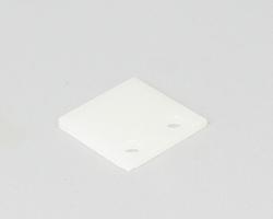 U-PE (超高分子量ポリエチレン) 樹脂 プラスチック